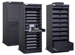single-wide_laptop_cabinet - copia