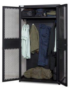 Locker_2-cropped-